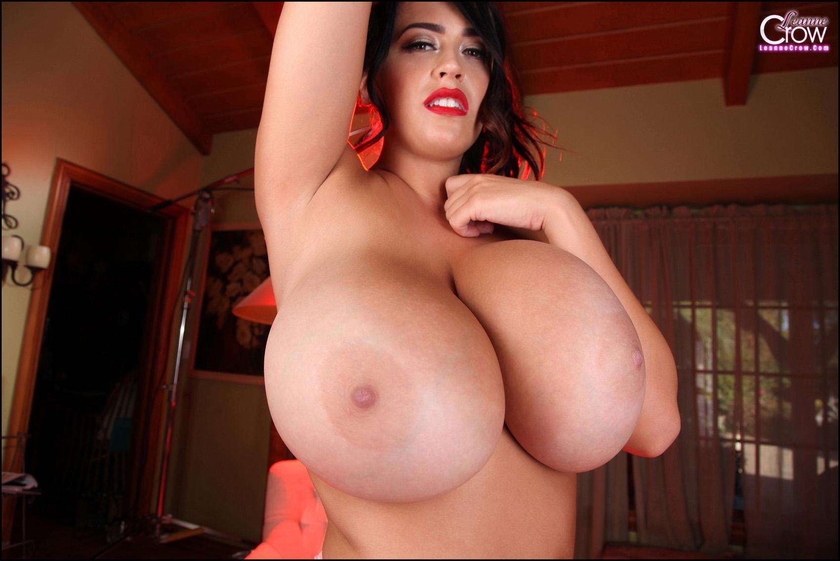 Leanne Crow porno minuscolo asiatico anale porno