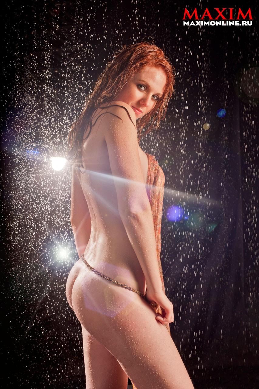 Emma roberts nerve sexy,CelebGate Amanda Wellsh Porno video Jordana brewster bikini candids hawaii april 2019,Bellamy young women in film max mara face of the future awards in la