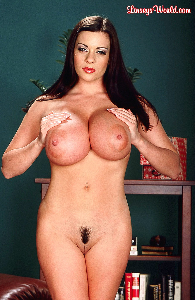 Linsey Dawn Mckenzie Scoreland Office
