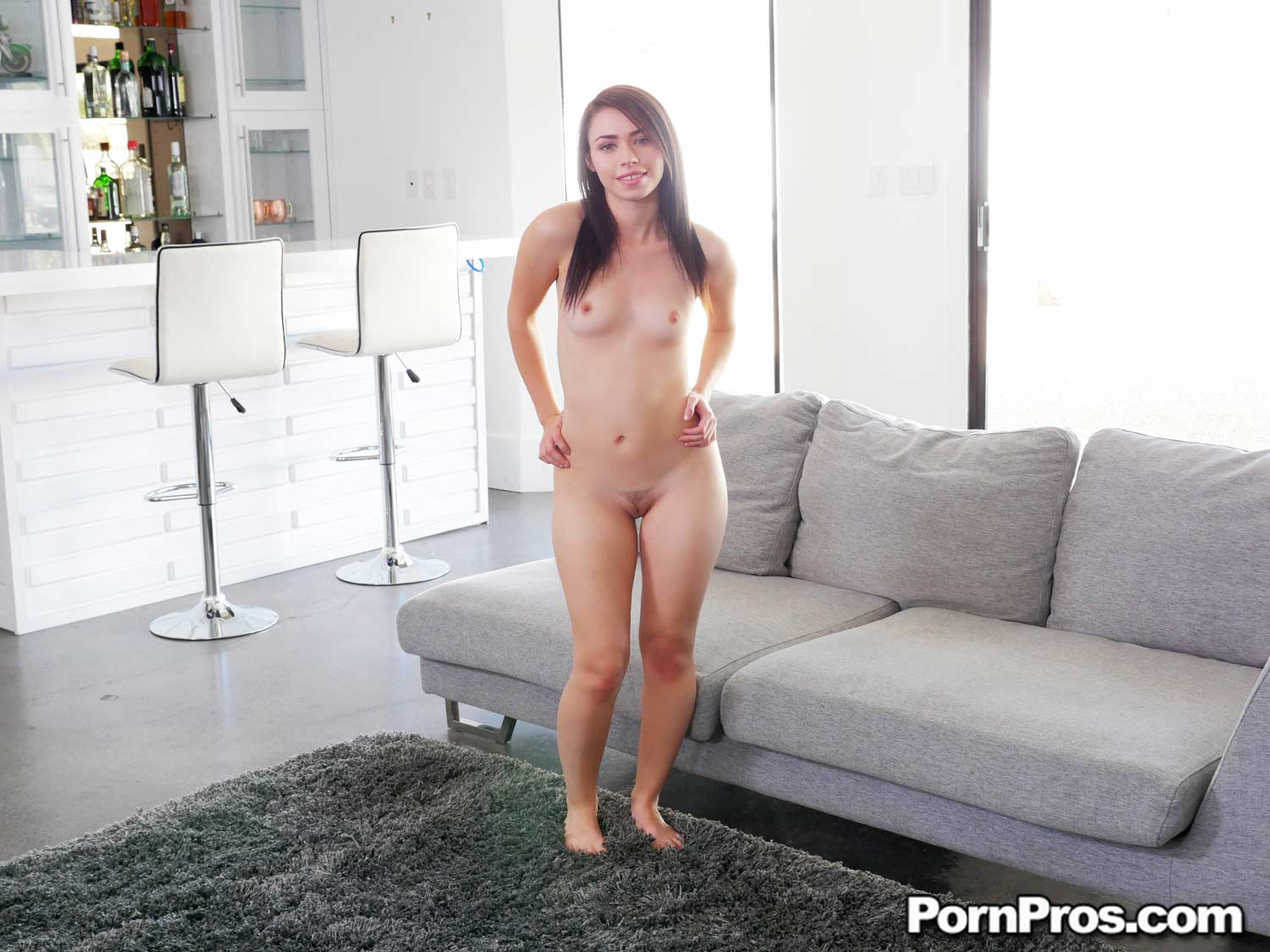 Bratty sis little sister wants to fuck while bfs on phone 4