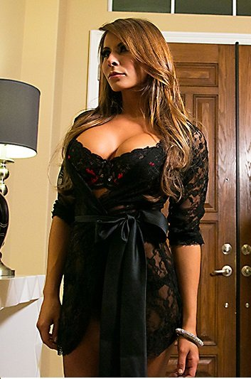 Madison Ivy  - Madison Ivy babepedia @Madison_Ivy