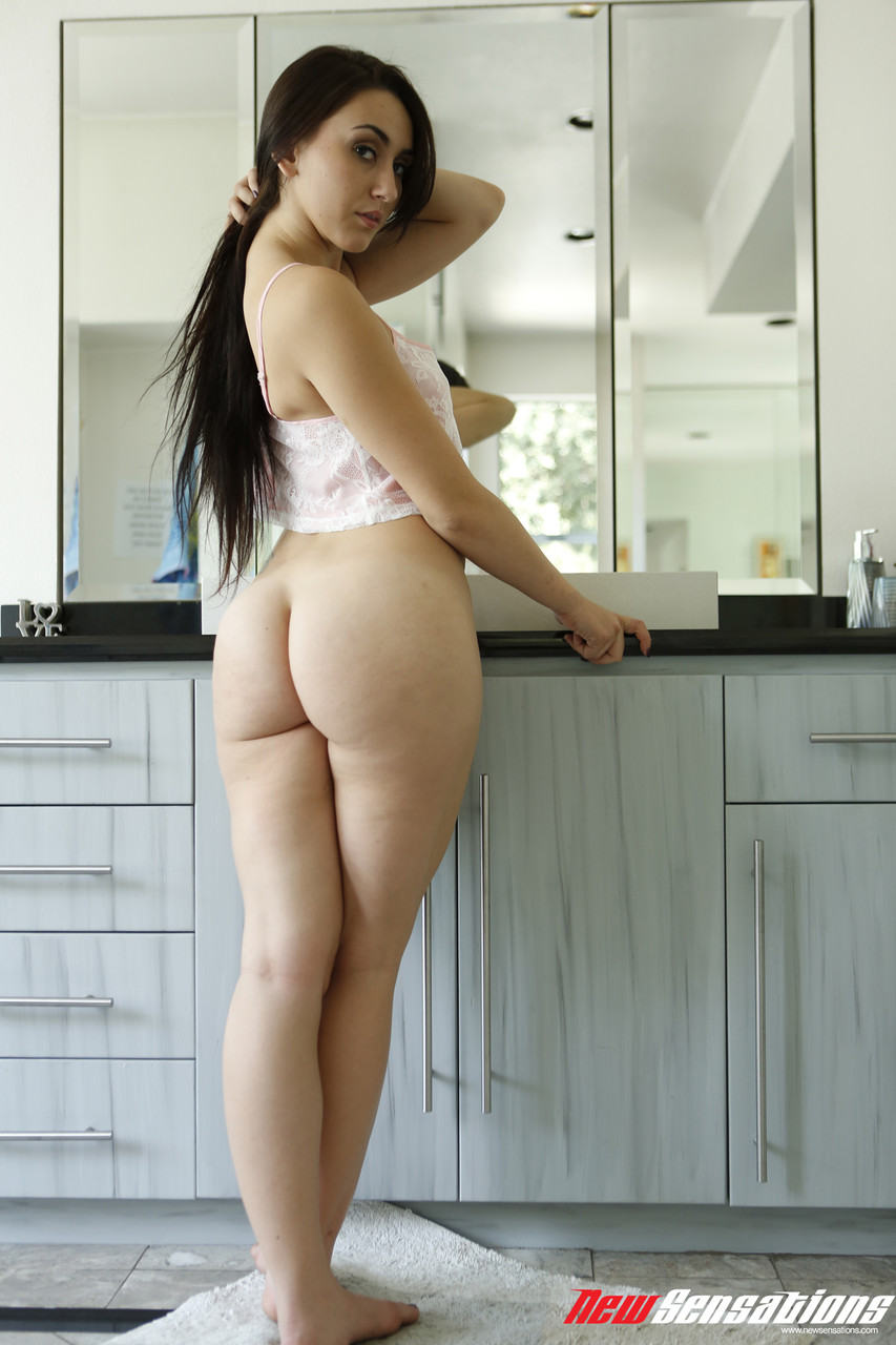 Mandy muse new Mandy Muse Free Nude Pics Galleries More At Babepedia
