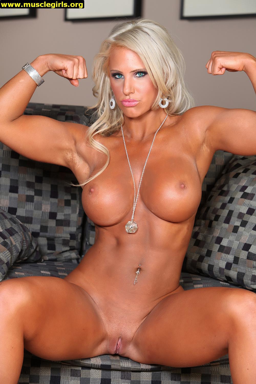 Megan avalon nude Megan Avalon Free Nude Pics Galleries More At Babepedia