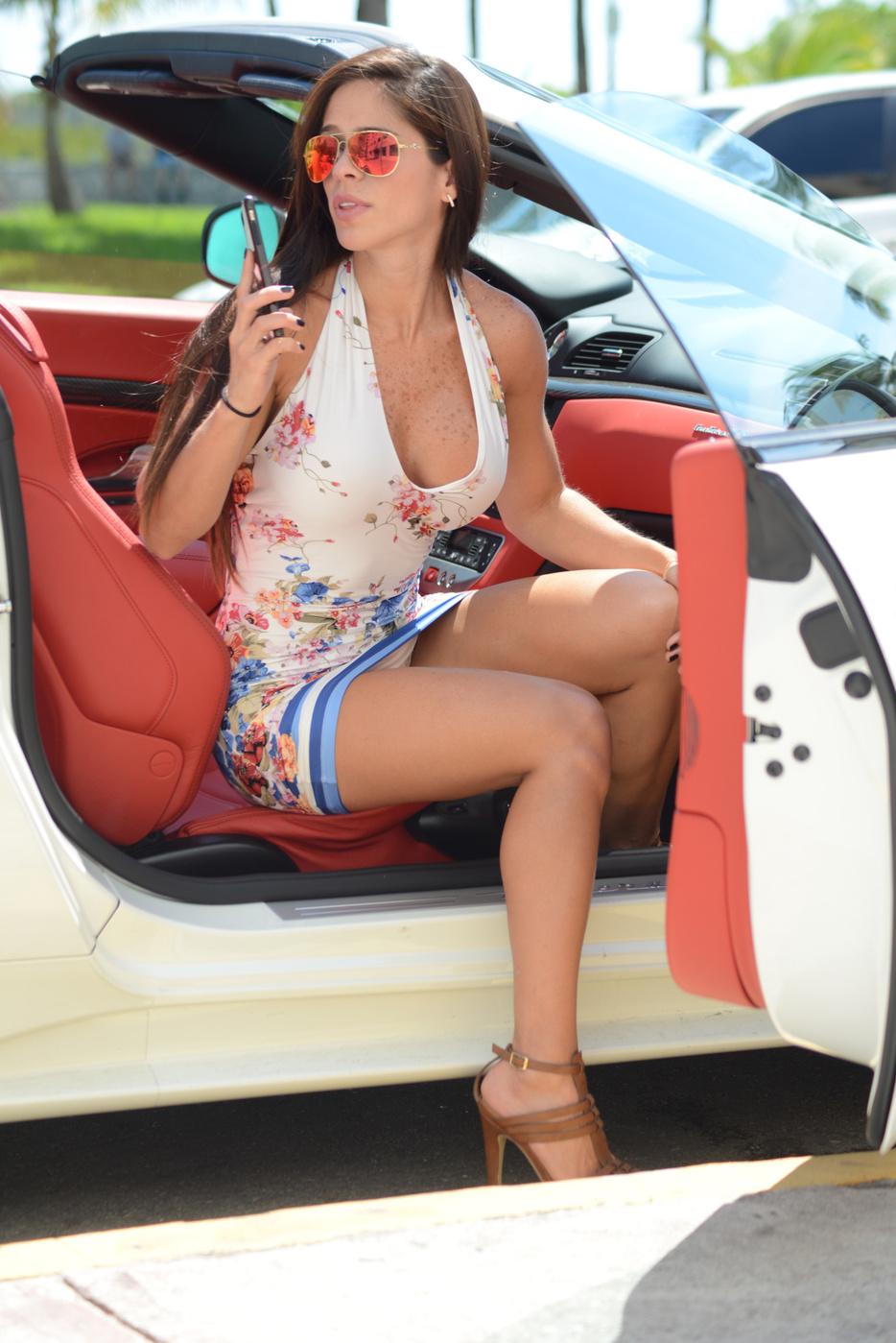 Michelle Lewin  - Michelle Lew babepedia @Michelle_Lewin