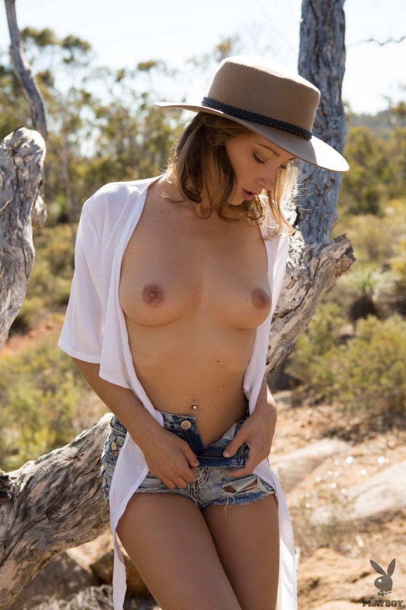 XXX Muliniel Louis naked (89 photos), Sexy, Bikini, Feet, butt 2006