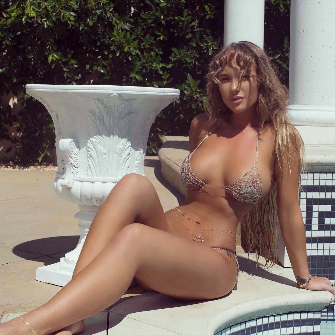 Porn Niykee Heaton naked (82 foto and video), Topless, Leaked, Selfie, panties 2006