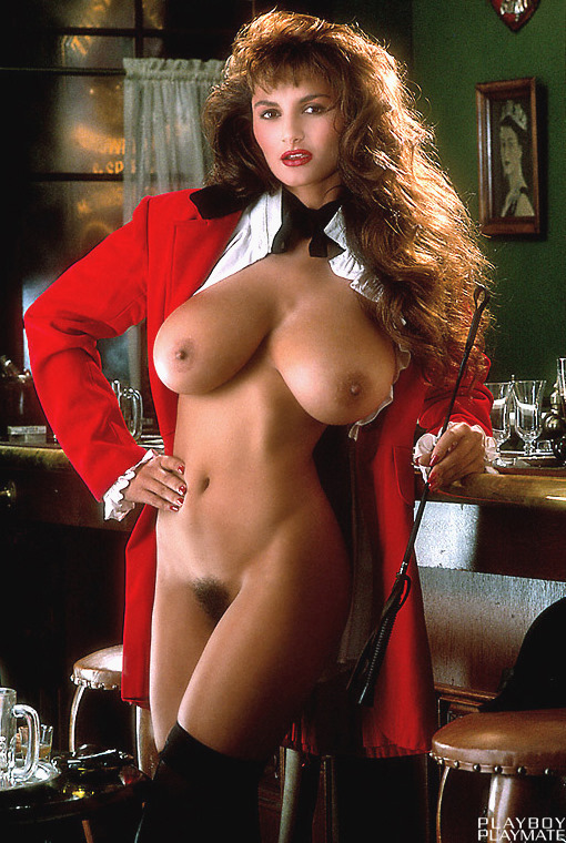 petra verkaik   free pics videos amp biography