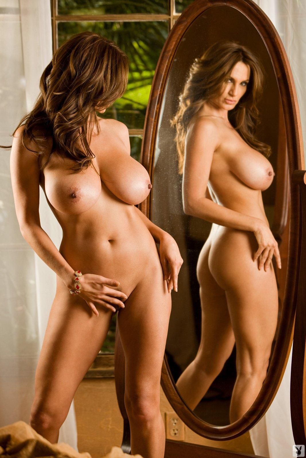 Шикарные женщины голые фото 24 фотография