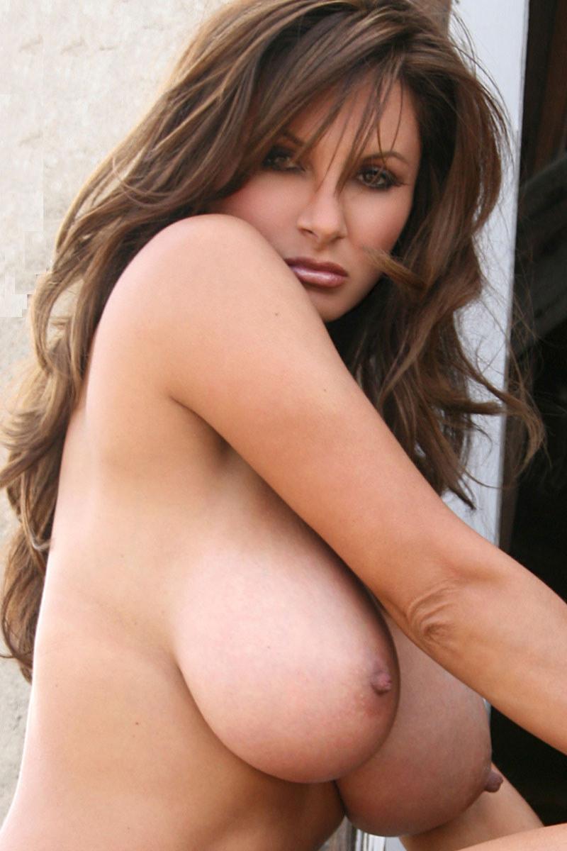 helene rask bilder deilige nakne damer