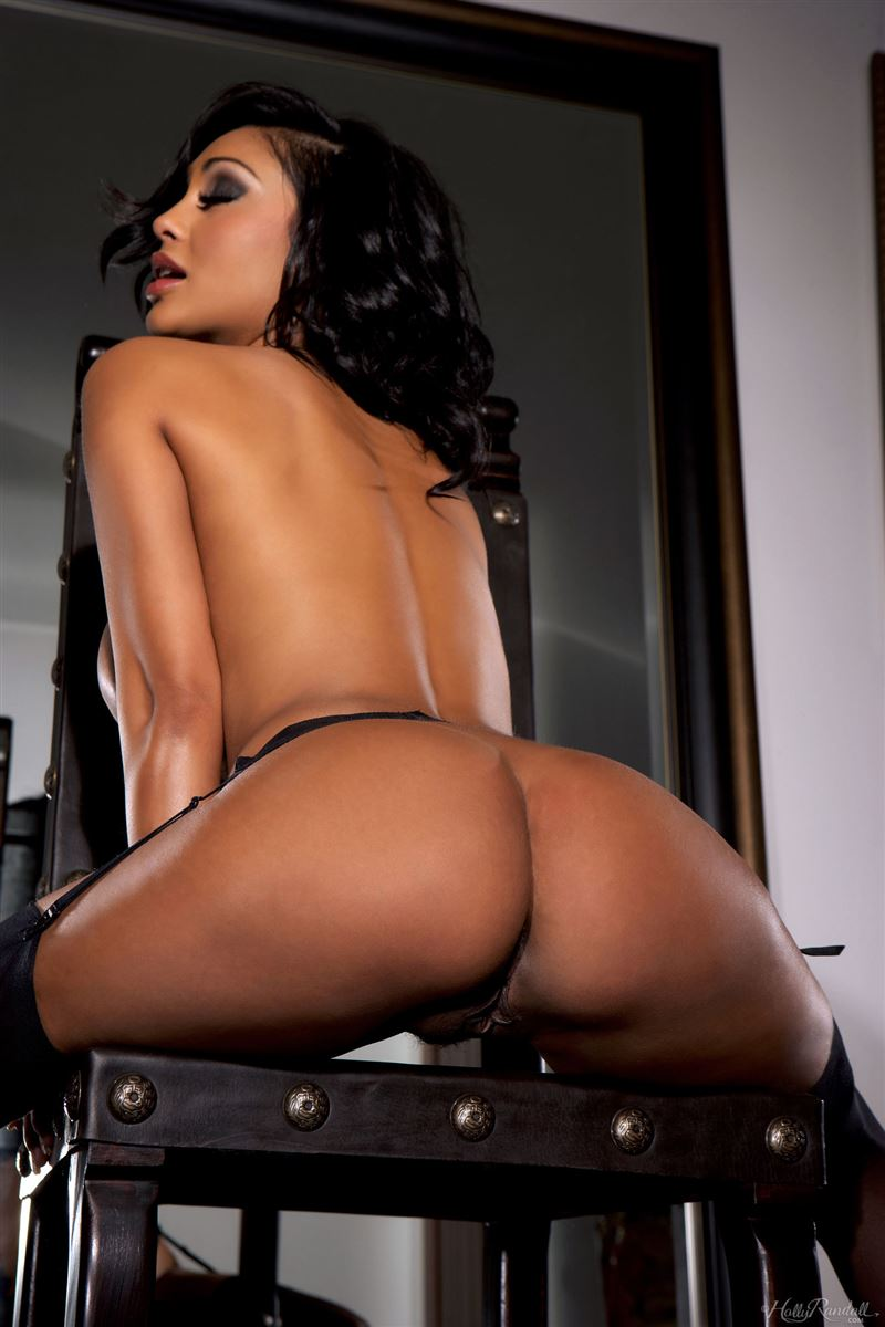 porn-priya-rai-ass-navajo-sex-photo