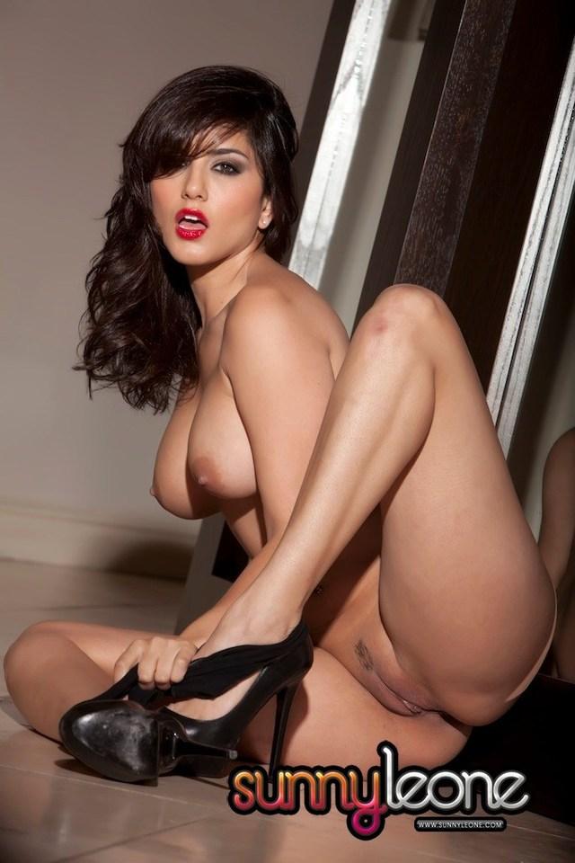 Sunny Leone HD Porn Videos and HD
