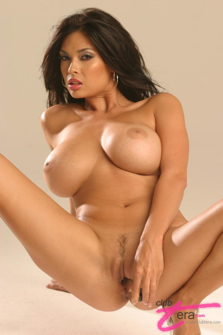 desi naked girlfriends pic