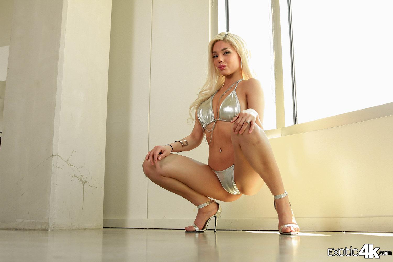 Valentina paradis porn