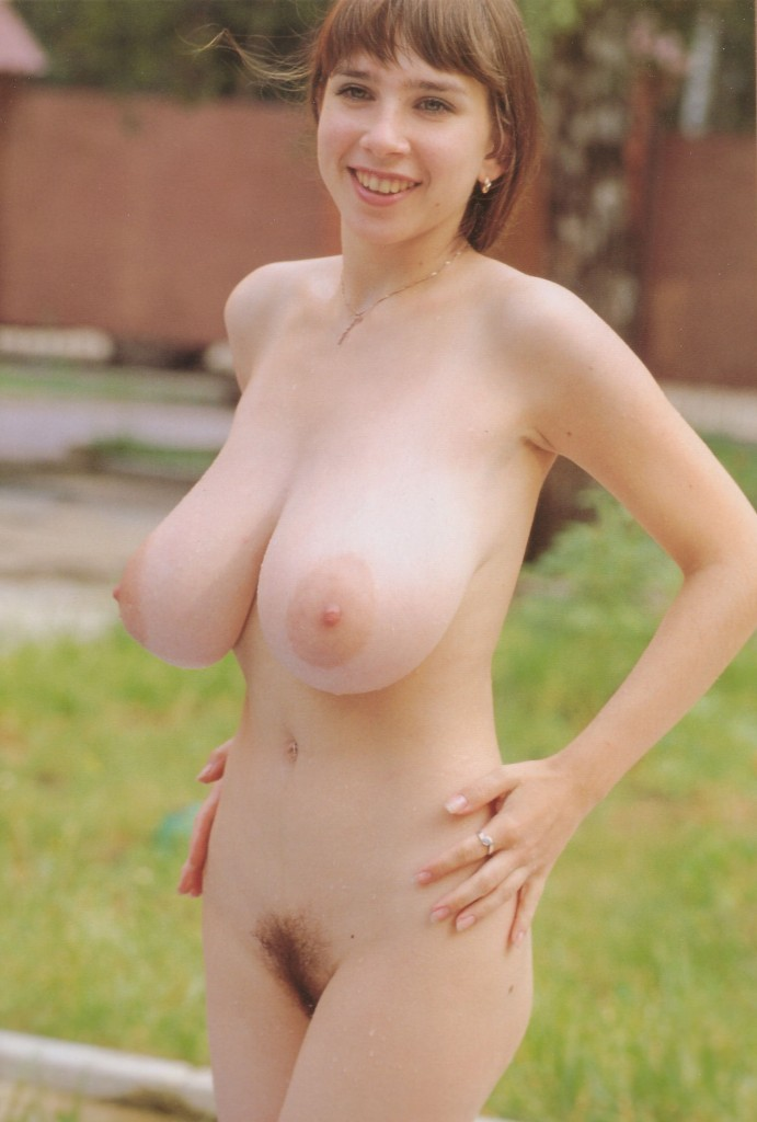 Yulia Nova S Uploaded By Our Users