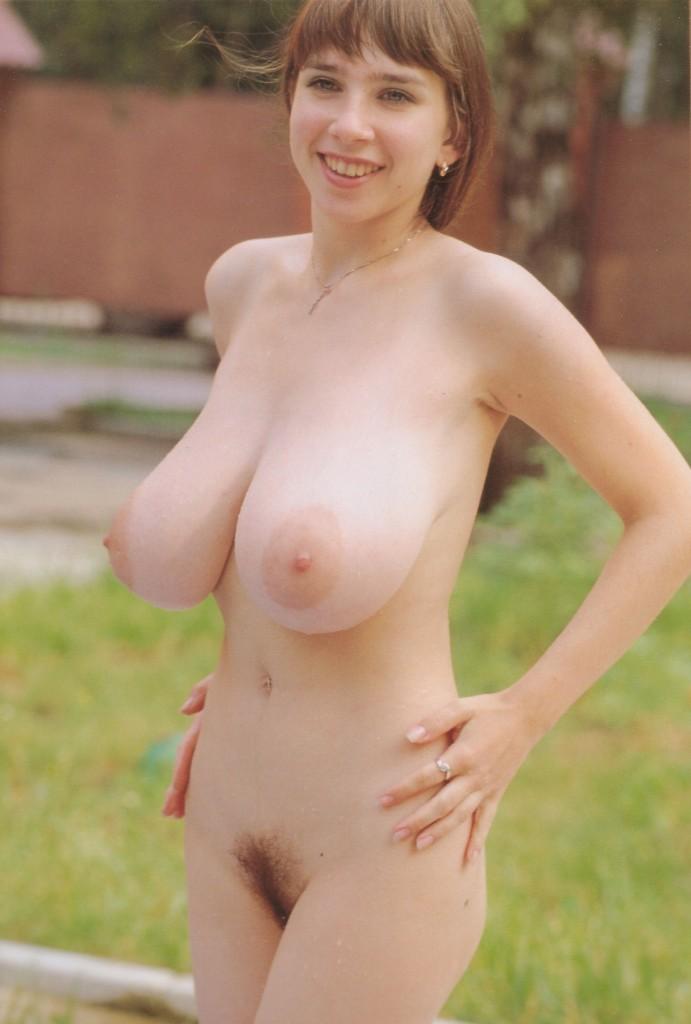 Yulia Nova - Summer Story Free Porno Videos - Kostenlose